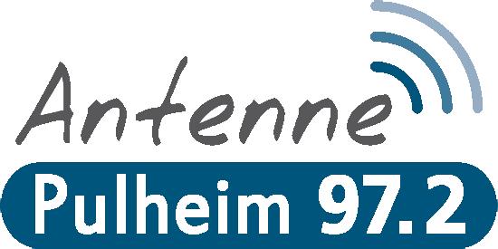 Logo_Antenne Pulheim
