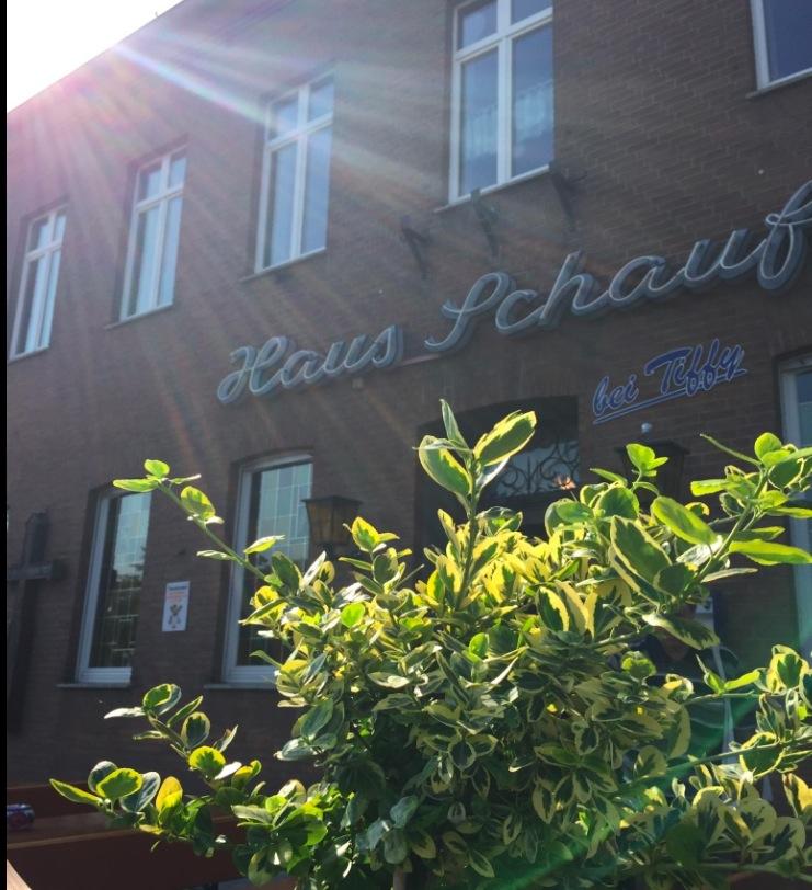 Haus Schauff_im Sonnenlicht